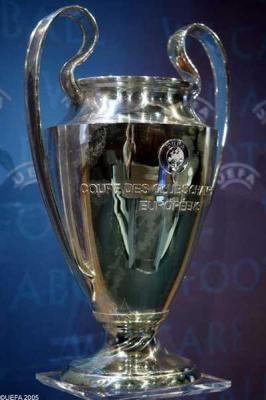 20090228132703-champions-league-cup-762544.jpg