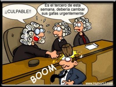 20090320131841-justicia-www-humor12-com.jpg