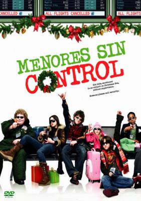 20090721112401-menores-sin-control-custom-por-honey-delfin-dvd.jpg