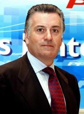 20090723111942-luis-barcenas-senador-tesorero-partido-popular.jpg