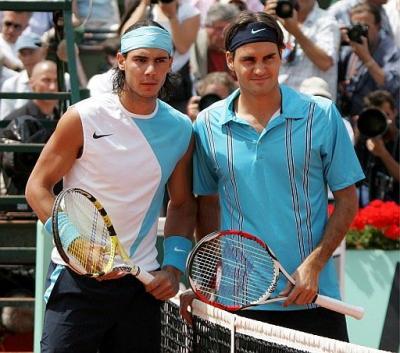 20090824170623-roger-federer-vs-rafael-nadal-2009-australia-open-.jpg