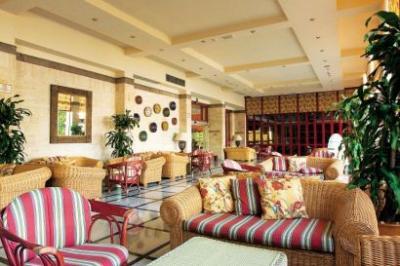 20090828120433-hoteles-adultos-obera.jpg