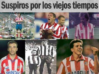 20090909132213-n-atletico-de-madrid-fondos-220139.jpg