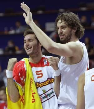 20090920120612-espana-eurobasket-efe-okas.jpg