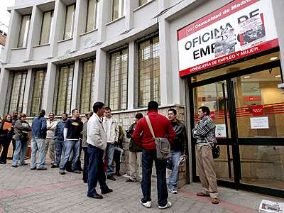 20091002134912-desempleo-en-espana.jpg