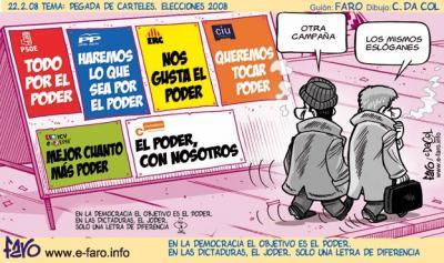 20091008120616-080222.carteles.elecciones.jpg