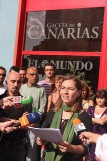 20091014193907-gaceta.jpg