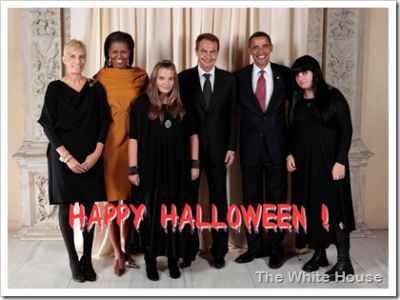 20091030141715-obama-happy-halloween-thumb-7-.png