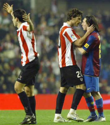20100107001236-barcelona-athletic-final-copa-del-rey-apuestas-futbol.jpg