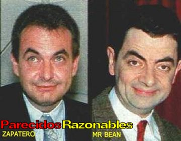 20100108000017-zapatero-mr-bean.jpg