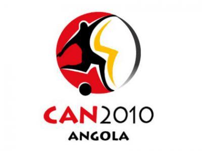 20100110150513-can-angola-2010.jpg