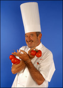 20100131011806--44121349-karlos-tomato203.jpg