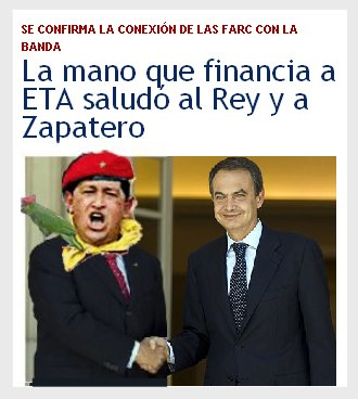 20100305000008-farc-chavez-eta.jpg