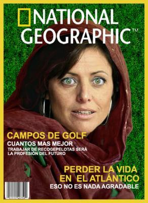 20100314000118-cristina-tavio-copia-1.jpg