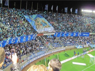 20100316010055-n-cd-tenerife-17-tenerife-vs-barcelona-923014.jpg