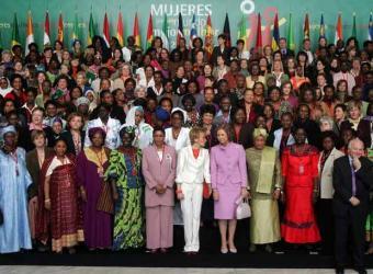 20100402000115-ii-encuentro-espana-africa-i-mujeres-mundo-mejor-i.jpg