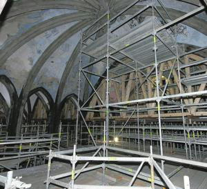 20100521000116-catedral.jpg