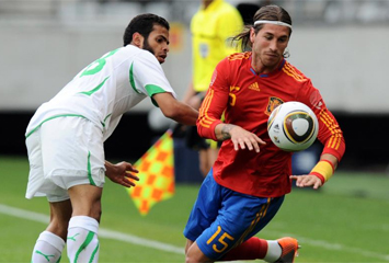 20100530002303-espana.jpg