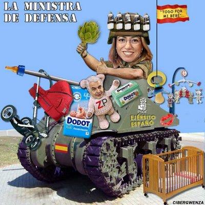 20100605000058-la-ministra-de-defensa-b.jpg