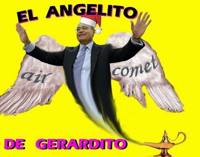 20100606010107-diaz-ferran-angelito.jpg