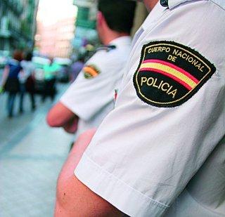 20100611005803-policia-nacional.jpg
