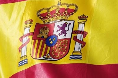 20100710094423-bandera-espana.jpg