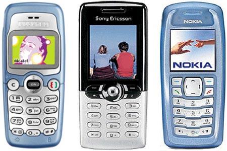 20100731162726-telefonos-moviles-para-ninos.jpg
