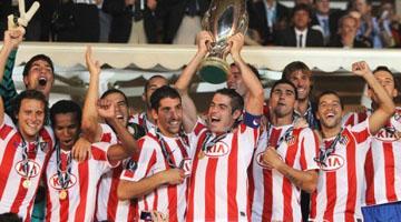 20100828201628-atletico-de-madrid-campeon-2010-03-5.jpg