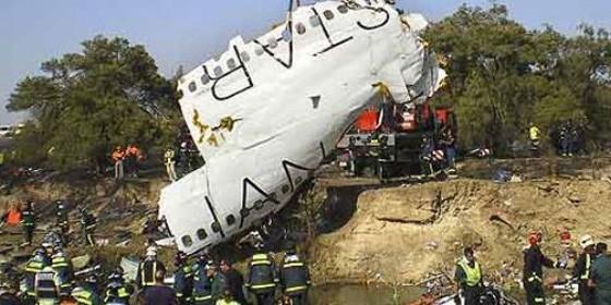 20100903013030-spanair-560-560x280.jpg
