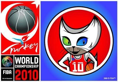 20100911234158-turquia2010logomascota.jpg