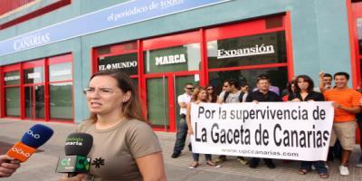 20101103155202-la-gaceta-bb-01.jpg