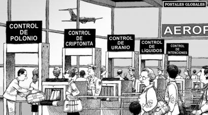 20101118091944-controles-de-seguridad-en-aeropuertos-600x333.jpg