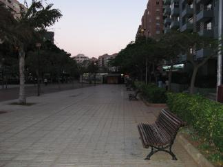 20101120004332-sabandenos-plaza.jpg