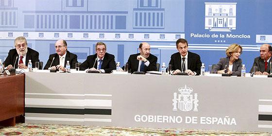 20101128020453-zapatero-empresarios.jpg