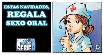 20101208143357-regala-sexo-oral-2.jpg