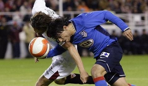 20101217181221-futbolistas-2denero.jpg
