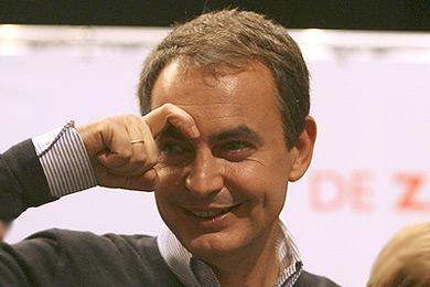20101220003050-zapatero2.jpg