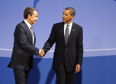 20101227103728-zp-obama.jpg