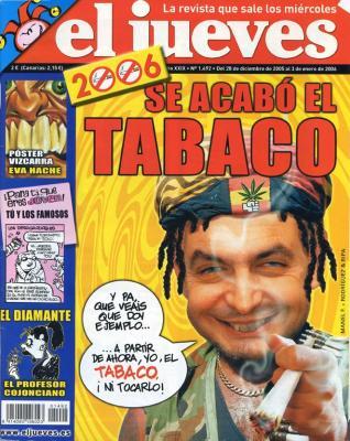 20110102175621-portada-zapatero-tabaco.jpg