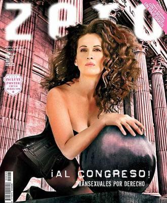 20110216181112-carla-antonelli-portada-revista-zero-marzo-2007-grande.jpg