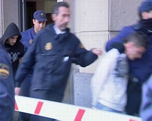 20110222201056-asesinos-marta-del-castillo.jpg