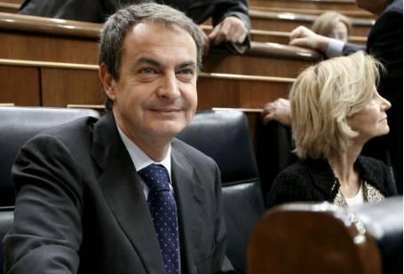 20110223232612-zapatero-congreso-ue.jpg-1957593533.jpg