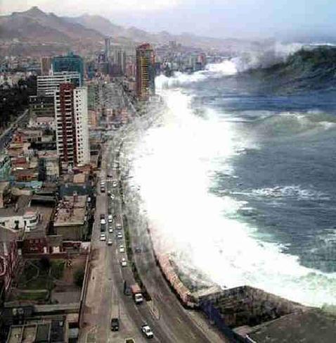 20110313014547-tsunami.jpg