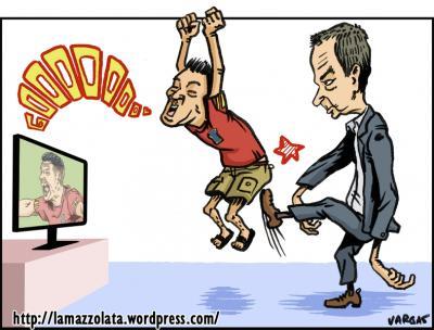 20110331200843-zapatero-gol-600.jpg
