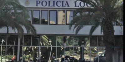 20110423182144-policialocal.jpg
