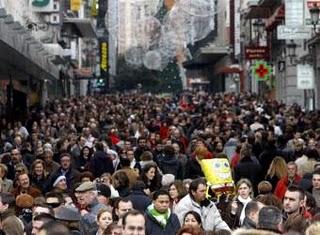 20110605154034-calle-preciados-madrid.jpg