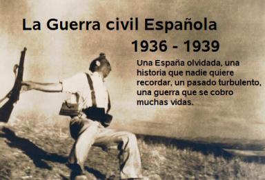 20110717114501-guerra.jpg