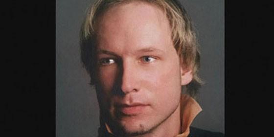 20110723114248-anders-behring-breivik-560x280.jpg