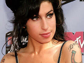 20110726075601-01amy-winehouse.jpg.jpg