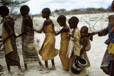 20110728183254-somalia-3.jpg